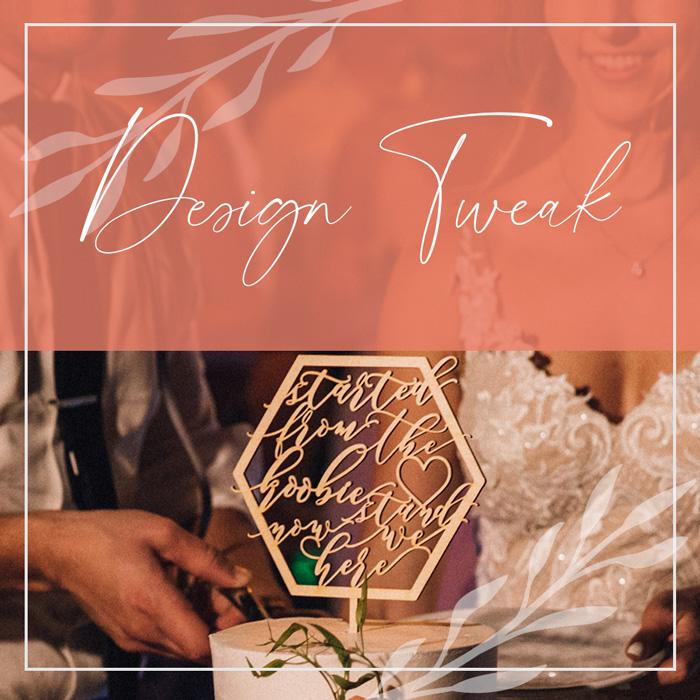 Design-Tweak_v3_Square