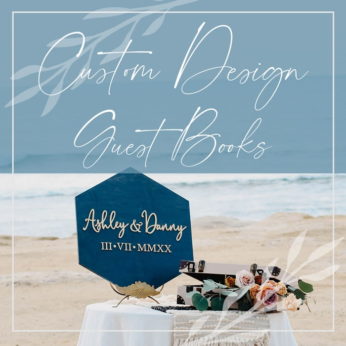 Custom-Guest-Books_v3_Square