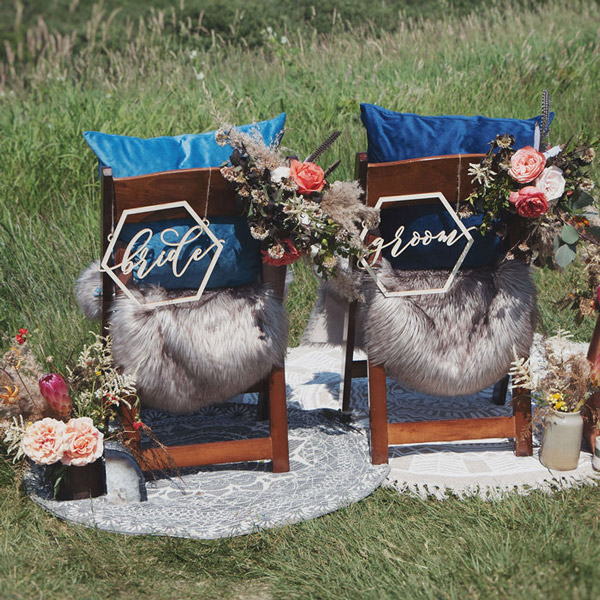 Bride-and-Groom-Hexagon-Chair-signs_Square-600