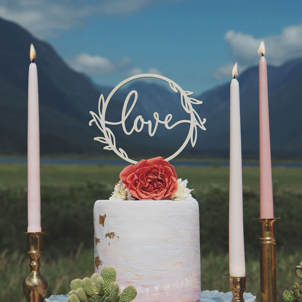 Love-in-Floral-Wreath-Cake-Toppper-_Square-600