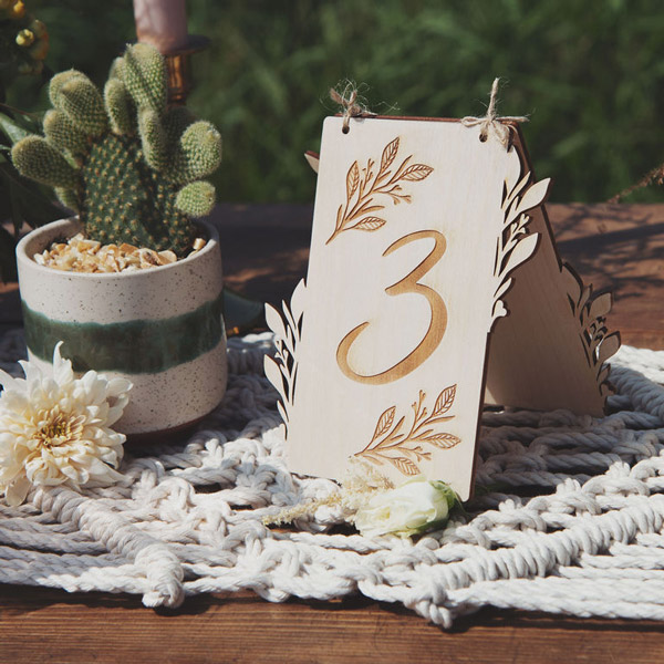 Table-Number-Card_Square-600
