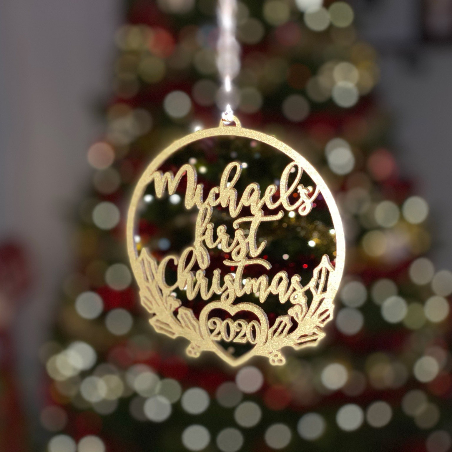 Baby's-first-Christmas-Ornament_Ryan-M-Clouse