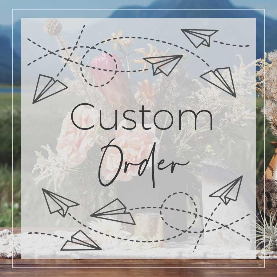 Custom-Order_Square_V2